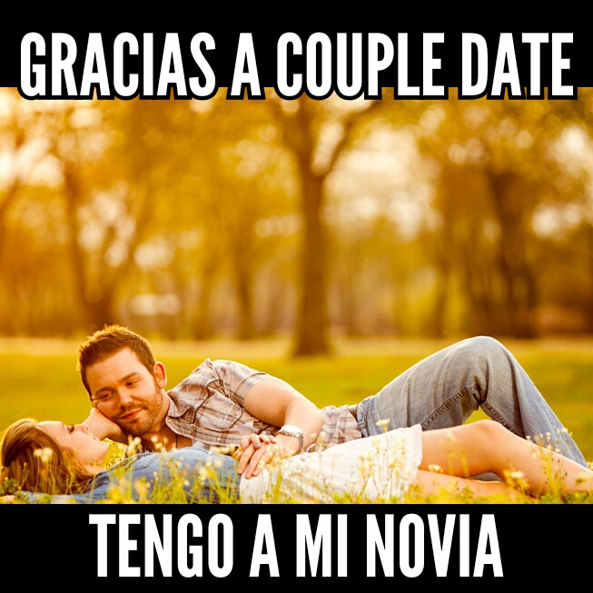 Te ayudamos a encontrar pareja [PUNIQRANDLINE-(au-dating-names.txt) 49